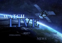 WATCH US LIVE COVERAGE OF BREAKING NEWS & SEVERE WEATHER
