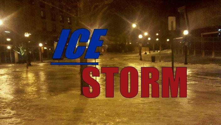 Atlanta-ice-storm-01-12-2013