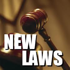 New-laws-2013