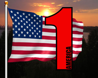 scr-3d-realistic-flag-screensaver-002